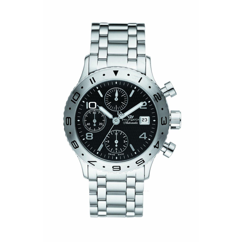 86608323dad Seagull ST1940 - cronografi automatici - La (mia) finestra sul web