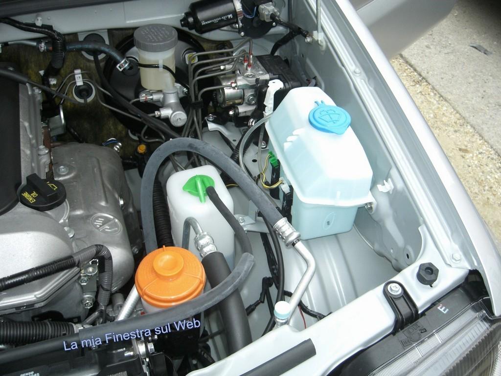 Schema Impianto Elettrico Suzuki Jimny : Schema impianto elettrico suzuki jimny fare di una mosca
