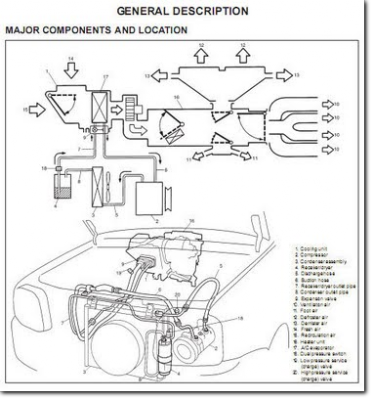 Dana25 27 Front Cj Willys moreover Atomo 18032 also P 0900c1528008822d further Renault Trafic moreover Category. on suzuki 4x4