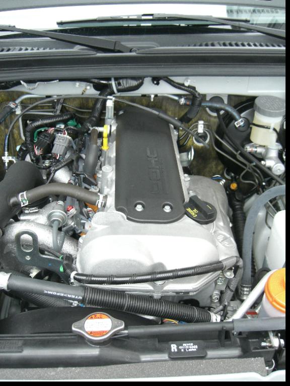 Schema Impianto Elettrico Suzuki Jimny : Suzuki jimny caratteristiche la mia finestra sul web